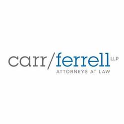 CarrFerrell