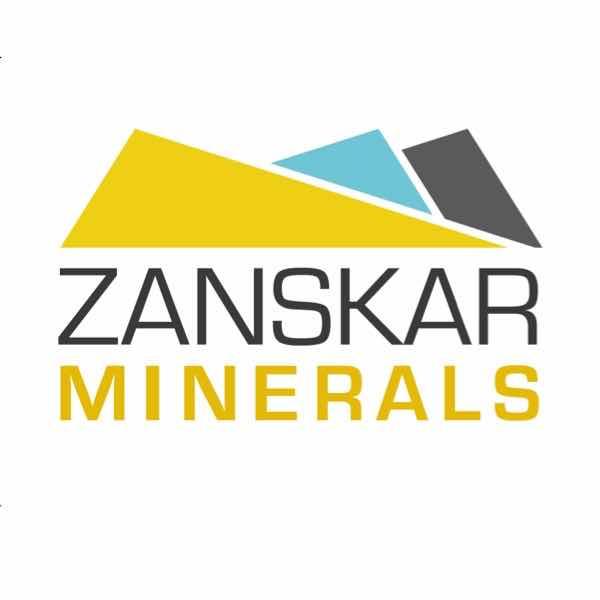 Zanskar Minerals