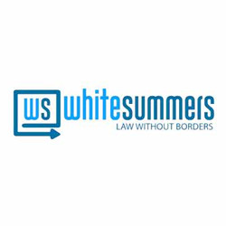 White Summers