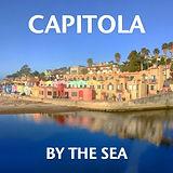 Capitola.jpg
