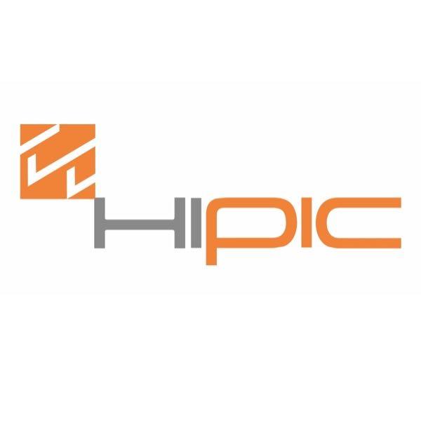 HIPIC