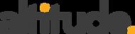 altitude-app-logo.png