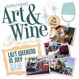 Alameda_Art_and_Wine_Faire.jpg