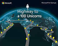Highwaytoa100Unicorns.jpg