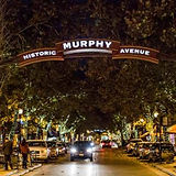 MurphyAve.jpg