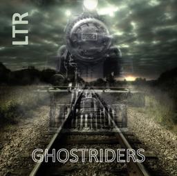 Ghostriders.png