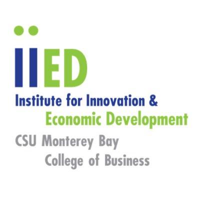 CSU MB IIED