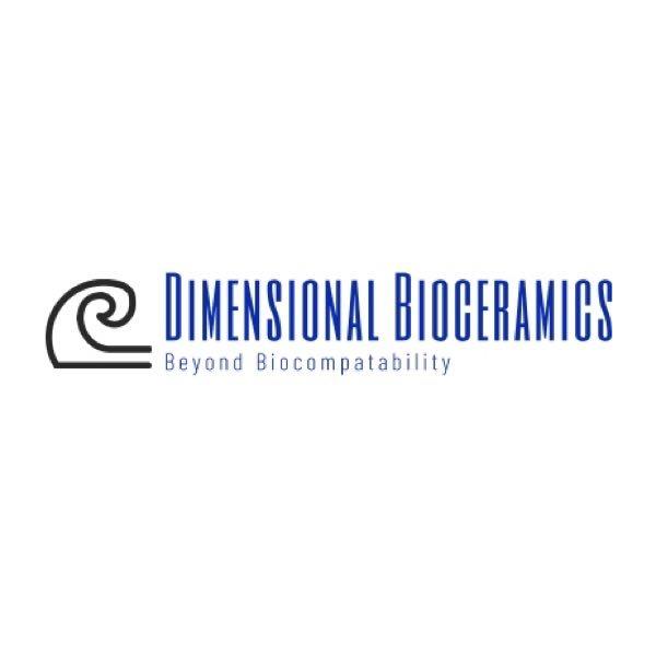 Dimensional Bioceramics