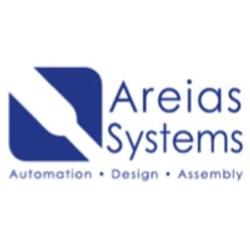 Areias Systems