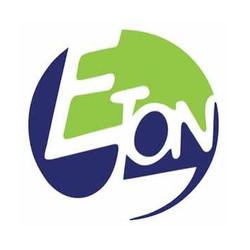 EtonBioscience