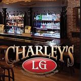 CharleysLG_Logo.png