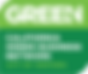 Green Business Logo - NEW.png