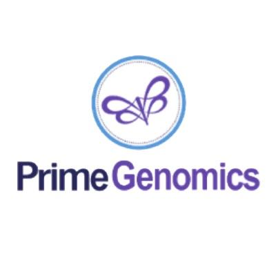Prime Genomics
