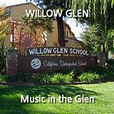 WillowGlen.jpg