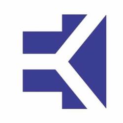 EKScientific