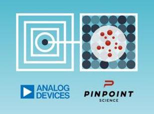 Pinpoint-Analog_300x200.jpg