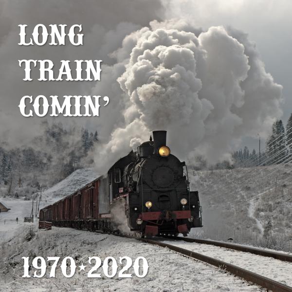 LTC_1970_2020.png