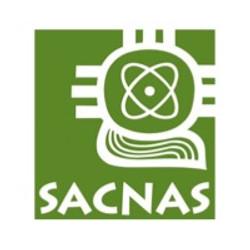 SACNAS