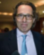 Peter Kadas.jpg