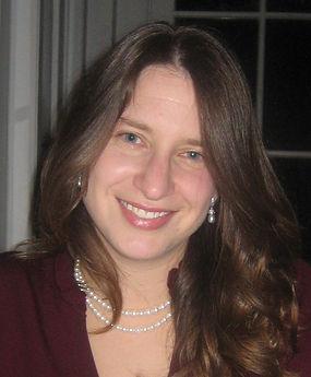 Sara Cohen.jpg