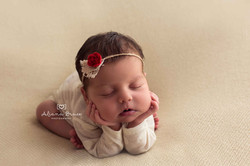 NEWBORN PHOTOGRAPHY GUILDFORD