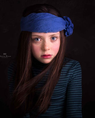 2018_04_29-Aliana-Bruce-Photography-9253