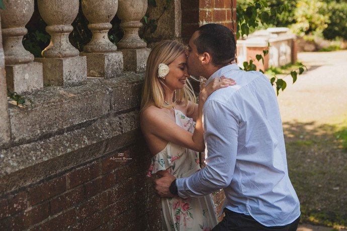 Couples Photography Guildford and South West London