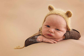 Newborn Photographer Guildford