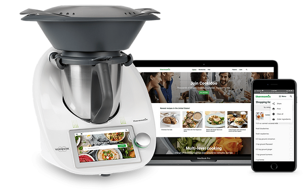 Thermomix-Cookidoo-Ecosystem.png