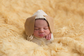 Baby Photographer Guildford