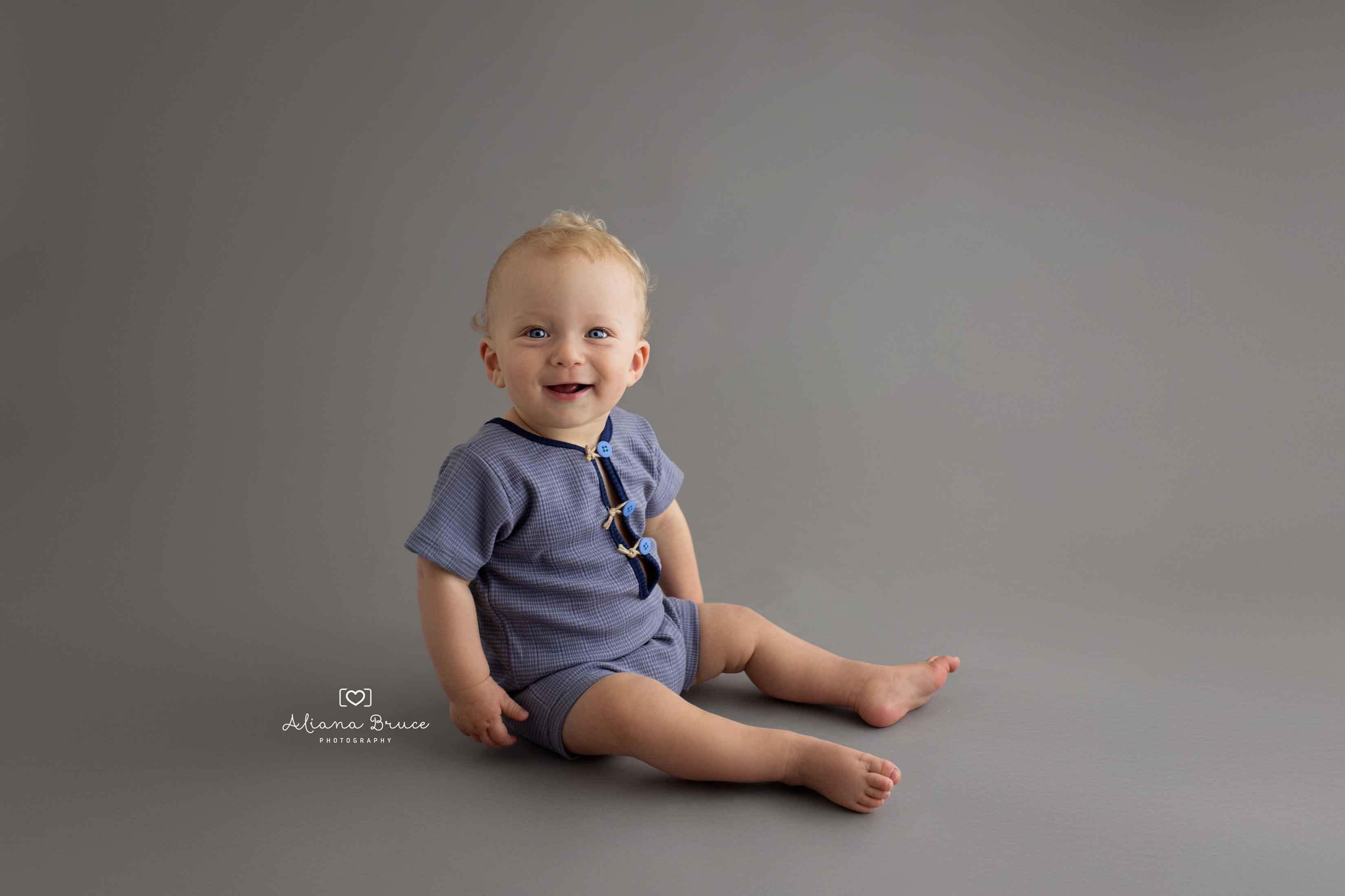 Baby Photography Guildford