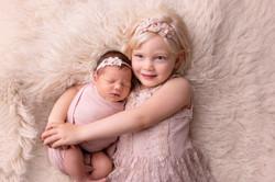Baby Photographer Surre