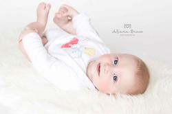 baby photo surrey