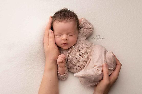 Newborn Photographer Guildford.jpg