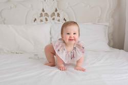 Baby photography Surrey