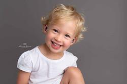 Children Photoshoot Surrey