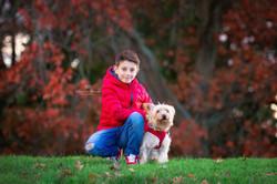 Children Photographer Surrey