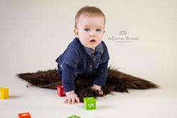 baby photo guildford surrey