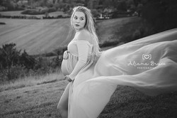 Maternity Guildford