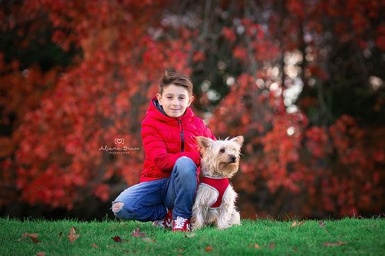 Children Photographer Guildford.jpg