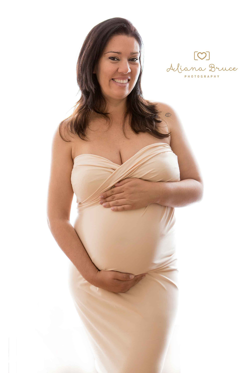 Surrey-maternity-portrait