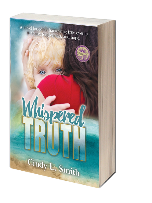 Whispered Truth