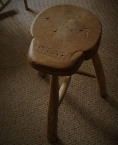 skull bar stool.jpg
