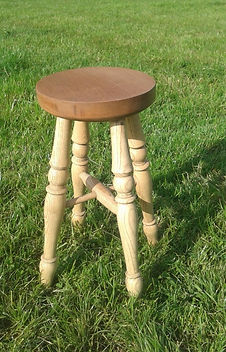 stool greenwood