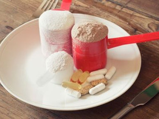 Do BCAA's And Other Supplements Work??