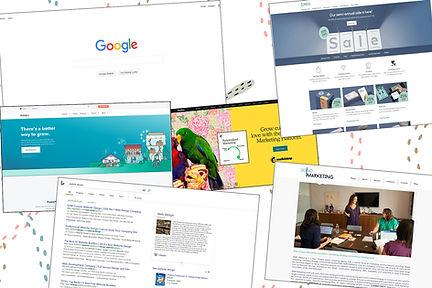 website 4 tips.jpg