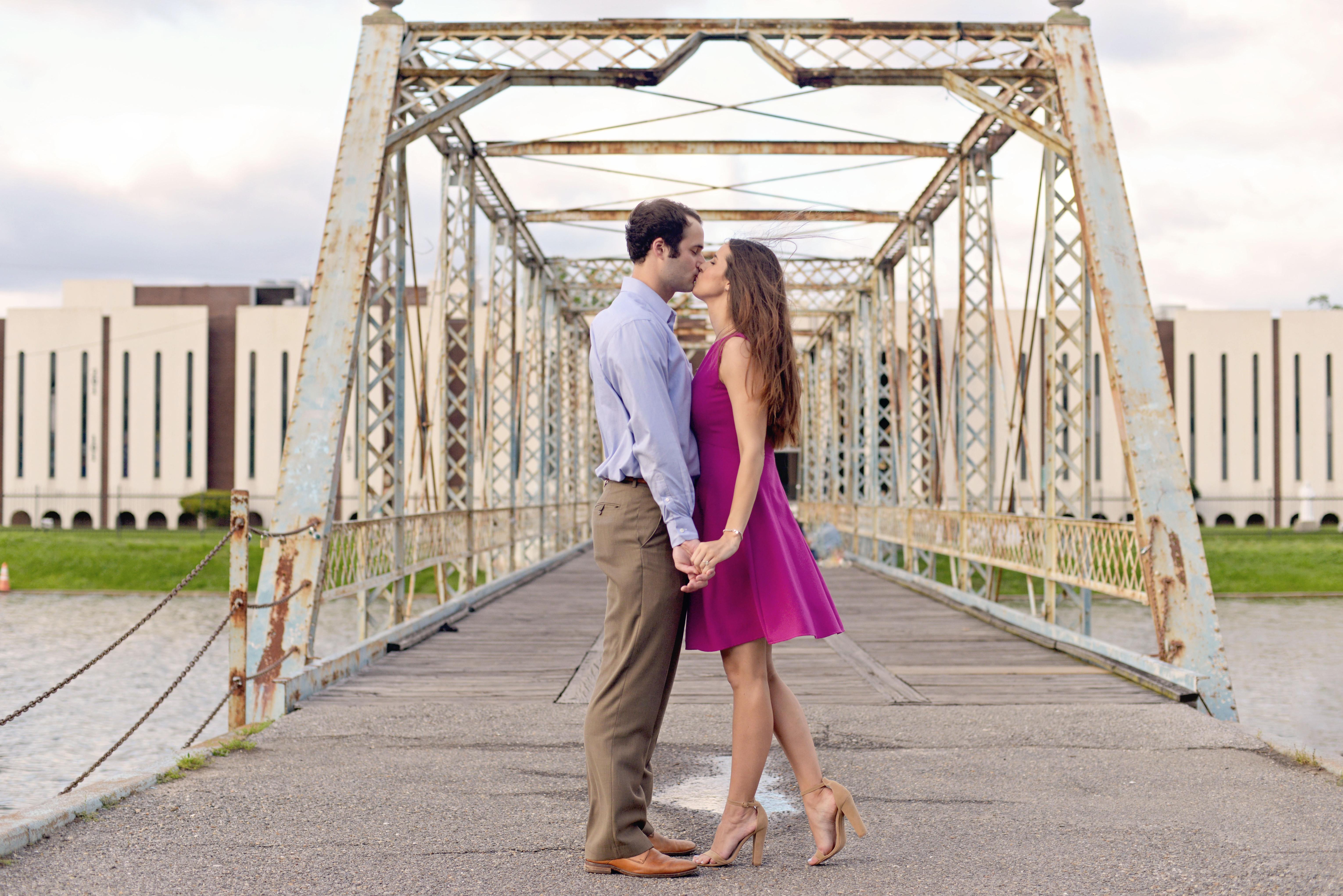 Couples/Engagement Session
