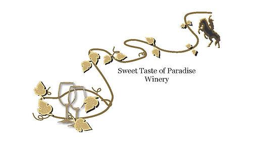 Sweet Taste Of Paradise_logolg.jpg