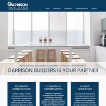Garrison website.JPG
