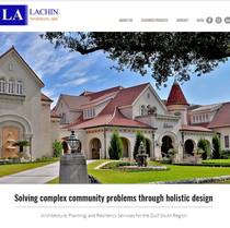 Lachin website.JPG